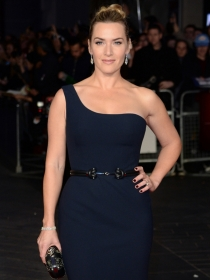 Kate Winslet vs Photoshop: famosas y el retoque digital