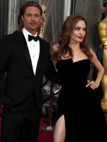Oscars: Angelina Jolie y los 10 vestidos más míticos