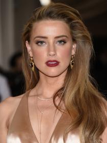 Así son las millonarias exigencias de Amber Heard a Depp