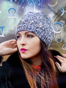 Horóscopo 2018: Cómo será 2018 según tu signo
