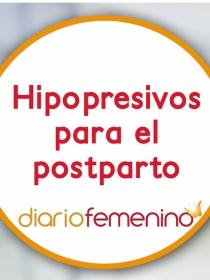 Hipopresivos para el post parto: Cómo reeducar la postura