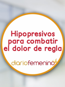 Hipopresivos para combatir el dolor de regla