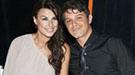 Alejandro Sanz y Raquel Perera: detalles del cumpleaños más romántico
