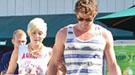 La reconciliación más esperada de Miley Cyrus y Liam Hemsworth