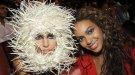 El nuevo single de Beyoncé y Lady Gaga, la música de El Gran Gatsby