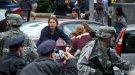 La censura china afecta a Brad Pitt, World War Z será recortada