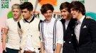 La película de One Direction: imagen y trailer en español de This is us