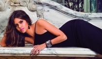 La foto de Cristina Pedroche desnuda y su supuesto vídeo erótico