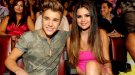 Selena Gomez confiesa dificultades en su relación con Justin Bieber debido a la fama
