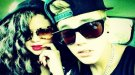 Selena Gomez y Justin Bieber ¿se equivocan al volver de nuevo?