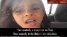 Una niña de 11 años denuncia el matrimonio concertado en Yemén