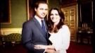 Jorge, el heredero al trono e hijo de Kate Middleton, no tendrá niñeras