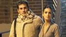 ¿Cómo se llamará el hijo de Sara Carbonero e Iker Casillas? El bebé es un varón
