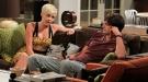 Miley Cyrus, atrapada por el personaje de Hannah Montana: sus confesiones