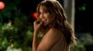 Adiós al sueño de Jennifer Lopez: no a La Voz, sí a American Idol