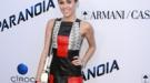 Miley Cyrus se fotografía desnuda... para luchar contra el cáncer
