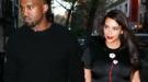 Kim Kardashian y Kanye West se blindan a base de derrochar dinero