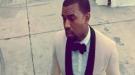 Kanye West negocia con Vogue la portada de su hija y Kim Kardashian