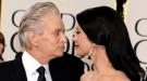 Separación de Catherine Zeta-Jones y Michael Douglas: sin divorcio, no está todo perdido