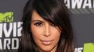 Kim Kardashian copia a Sarah Jessica Parker: ¿envidia o admiración?