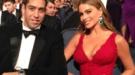 Sofía Vergara cancela su boda pero sigue con Nick Loeb