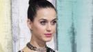 Katy Perry y su trastorno obsesivo compulsivo: ¿intento de suicidio?