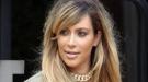 La milagrosa dieta de Kim Kardashian: de inmensa a esbelta tras el parto