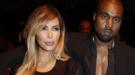 El mejor regalo de cumpleaños de Kim Kardashian: un anillo de boda