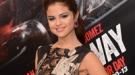 Selena Gomez pone a parir a Miley Cyrus: su actitud denigra a la mujer