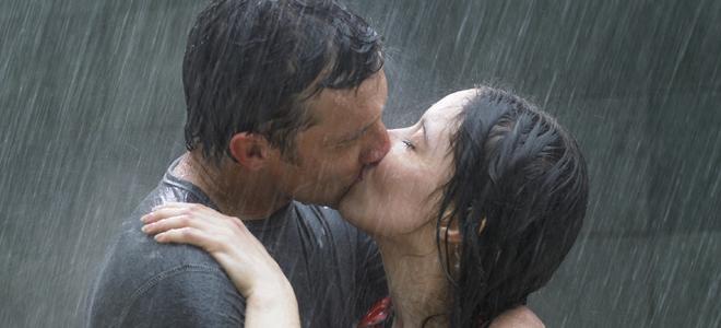 Frases De Amor Para Hacer Llorar De Emoción A Tu Pareja