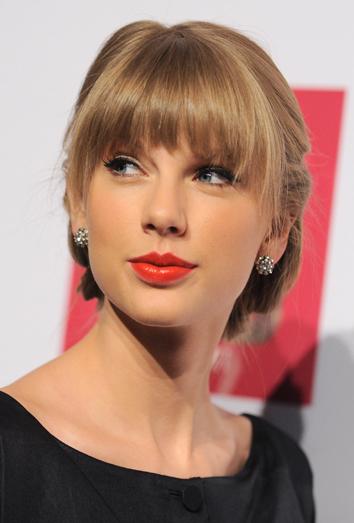 llevar el pelo recogido es una de las acciones ms comunes en una mujer pues es lo ms cmodo y resulta bastante atractivo a ojos de cualquiera
