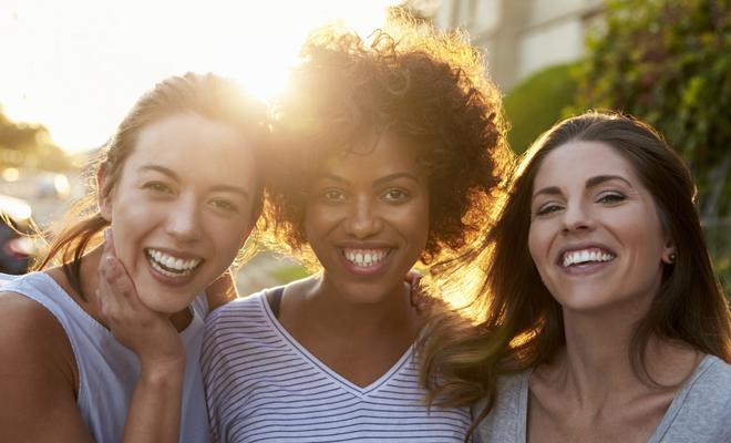 roles de la mujer en la sociedad actual