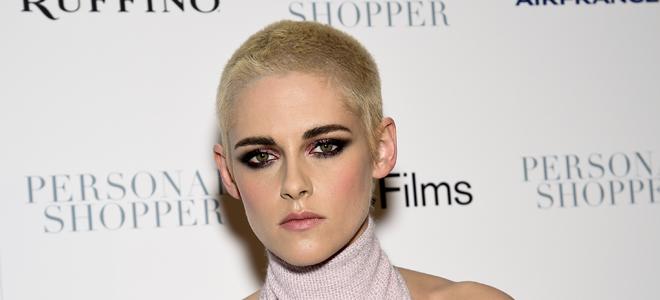 Rosa, platino, ronze... ¿cuál es el color de pelo del verano?
