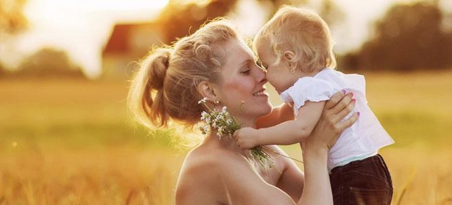 El morbo de follarte a t propio hijo - Madres e Hijos