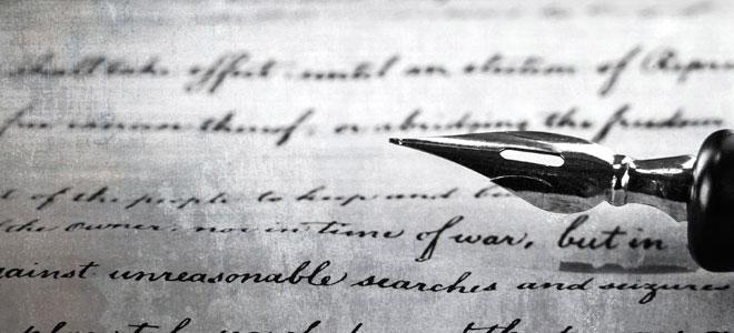 Carta De Amor Antes De Morir El último Adiós