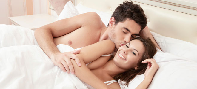 Good historias sexuales ardientes right!