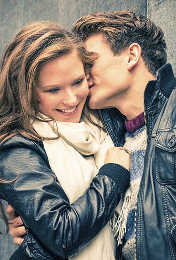 Frases De Amor Cursis Porque El Amor Nos Vuelve ñoños A Todos