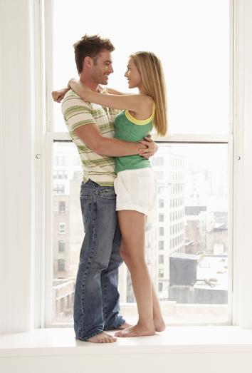 Frases De Amor Y Confianza La Clave Para Cualquier Relación