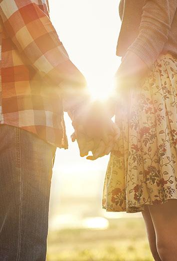 Frases De Amor Eterno Porque Tu Corazón Siempre Latirá Por