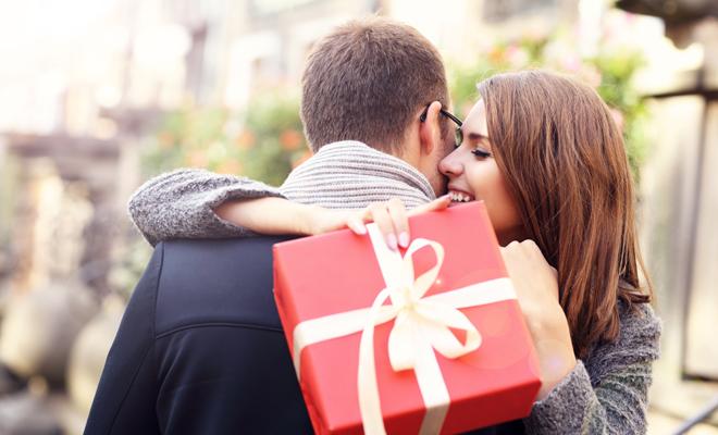 Regalos para hombres en san valent n no te vuelvas loca - El regalo perfecto para un hombre ...