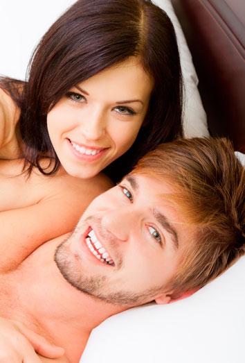 4 formas de saber si un hombre slo te usa por el sexo