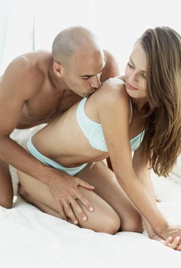 Swinger sexual health