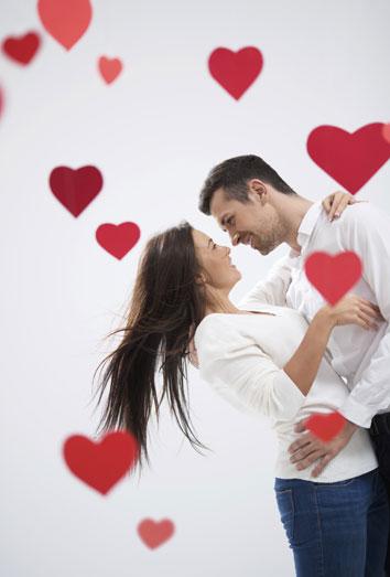 Cambiando pareja en el hotel - 1 part 1