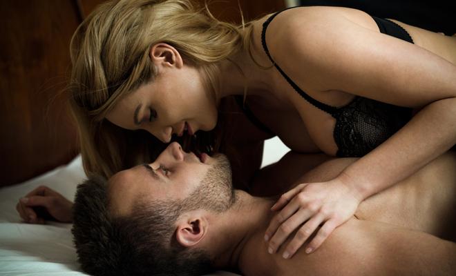 best escort copenhagen seks  film