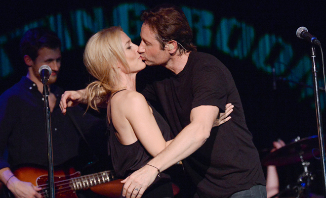 Frases De Amor De Canciones De Rock Un Romance Con Ritmo