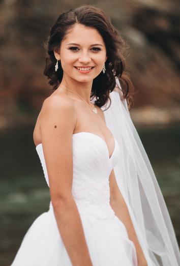 Fotos de mujeres casadas