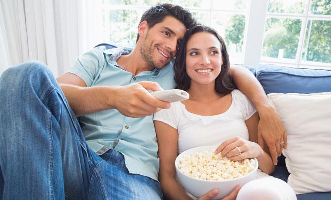Matrimonio De Convivencia : Convivir antes de la boda sí o no