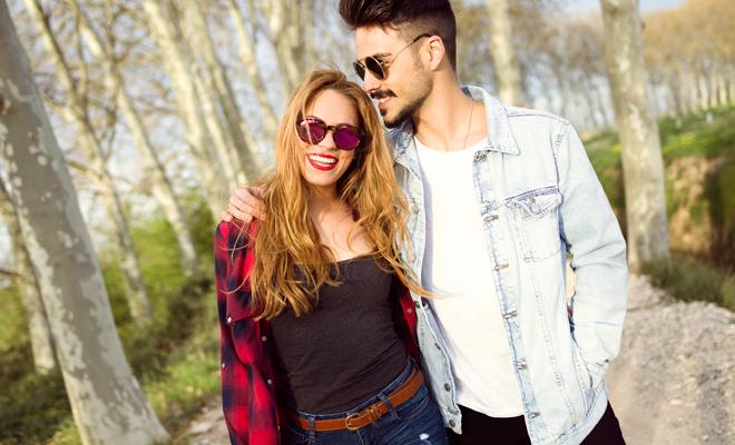 Planes romanticos para parejas en antioquia