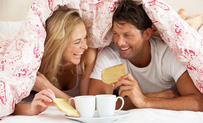 Matrimonios Catolicos Felices : Cosas típicas que hacen las parejas felices