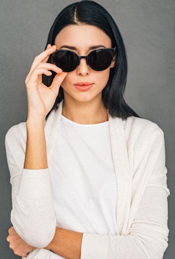 Cómo Lanzarte En Tu Primera Cita Tinder